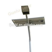 Government supplier 24v DC light light pad for bottle graden light LED lamp