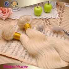 Winter new fashion style hair wholesale brazilian virgin wavy hair bundles
