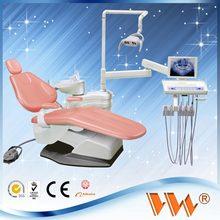2015 strong suction head mini x-ray machine
