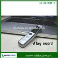 4gb/8gb menor gravador de voz, online gravador de voz, hd gravador de voz