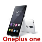 Hot sale Oneplus One 5.5 inch Quad Core 2.5 GHz Unlocked Smartphone with 3GB RAM 16GB/64GB ROM 4G Cell Phone