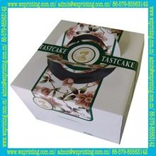 china alibaba custom food grade cake base
