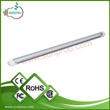 www.sex china.com t5 t8 led tube grow light