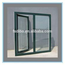 Aluminum Artistic Door, Aluminum Door Frame, Aluminum Profiles