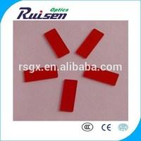 Red glasses for Lighting Equipment,HB610