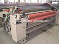 Profissional de jato de água tear& tear jato de ar( 150- 450cm) para venda em qingdao