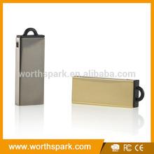 bulk usb flash memory readers usb flash drives
