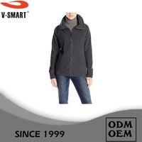 Factory Price Oem Production Jacket Toxic