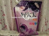 Liquid Detergent/dish washing liquid cleaner & Liquid detergent/Liquid Laundry Detergent OEM