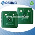 Toner chips for 006R01159 WorkCentre 5330/5335/5325 toner cartridge