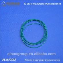 Cheap custom bunas rubber o-rings