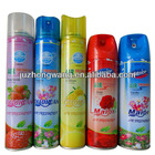 SKYPOWER household&car air freshener aerosol 300ml