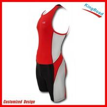 Quick-Dry ,lycra triathlon suits,Breathable Triathlon Suit,Tri Bra,trisuit