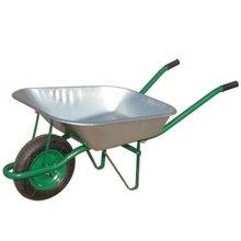 Popular Garden Tool,Building Tool Wheelbarrow WB6203
