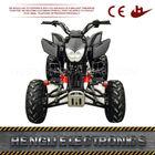High quality cool sport 200cc atv