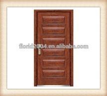 hybid interior sprapy powder coating paints for security door spray powder