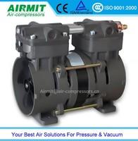 CE approved high standard best choose used high pressure air compressor