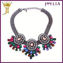 2015 Wholesale Fashion Design large size jewelry