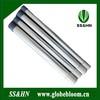 golden q235 galvanized steel square tube manufacturers