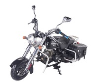 2015 new kids mini chopper kids motorcycle (KXD009)