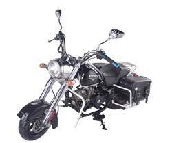2015 new kids mini chopper kids motorcycle (KXD009)