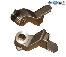 Cast steel, steel casting parts from China supplier