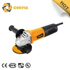 kinzo angle grinder cutting disc power tools CF81005B 2015 new