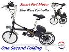 36V 400W 16'' folding electric mountain bike/folding electric mountain bike/cheap electric bike folding