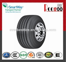 all steel radial truck tire 295/80r22.5 295/75r22.5 11r22.5 11r24.5 12r22.5 radial truck tires high quality high performance