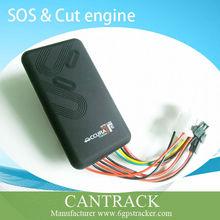 1g-paws gps cat tracker 1gps g 204 car tracker1 gps-tracker g 400 uni GPS TK100