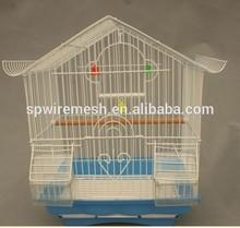 Smart bird cages, bird breeding house, bird nest for parrot