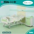 عالية الجودة الكبار رخيصة الأطفالجمع دليل سرير المستشفى