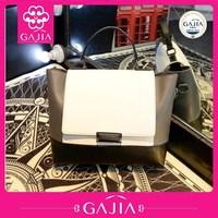 handbag fashion authentic designer handbag wholesale