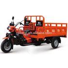 China BeiYi DaYang Brand 150cc/175cc/200cc/250cc/300cc motorcycle sidecar