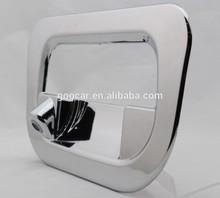 Newest smart waterproof 170 degree car reverse camera for VIGO