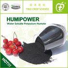 Potassium Humate Humipower