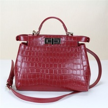 stingray skin handbag,woman fashion handbag,wholesale handbag online