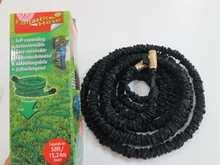 conector de latón de jardinería pvc tubería de agua de riego por goteo de equipos