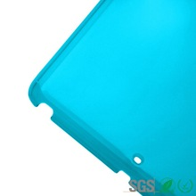 PC Material Android Tablet Case Stick A skin phone back case for Ipad Mini2