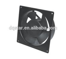 ventilation fan 17251 ac axial fans cooling fan, exhaust system