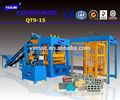 آلة كتلة ملموسة qt9-15 بأسعار تنافسية من الصين وبالنسبة للعراق/ تركيا/ اسرائيلالأكمام/ عمان/ قطر/ الجزائر/ تايلاند/ كازاخستان/ الأردن