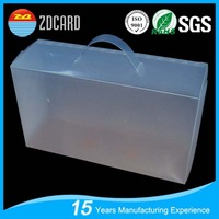High quality mobile case blister packaging