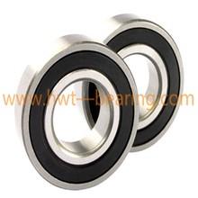 Deep groove ball bearing 6002