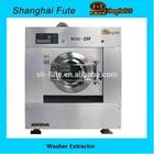 industrial washing machine manufacturer