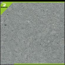 Low price guaranteed quality porcelain spanish floor tile