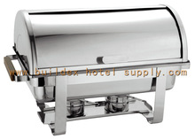 wholesale commercial professional chafing dishes
