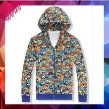 wholesale cheap good quality custom fleece hoodies