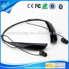 Hot 2015 mini bluetooth wireless communication earpiece