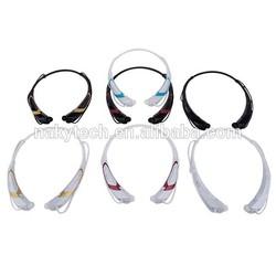 Sports Stereo Bluetooth Earphone Wireless Headphones