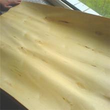 rosewood veneer ,rotary cut poplar veneer ,wood veneer prices